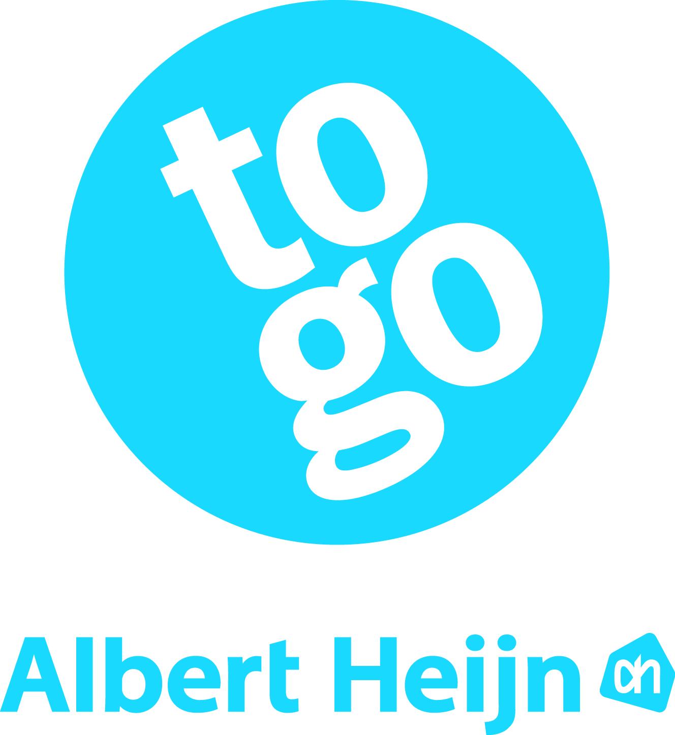 ah-to-go-logo.jpg