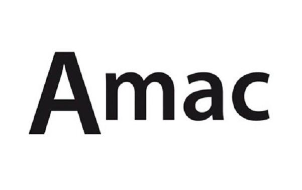 amac-f1.jpg