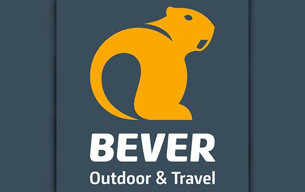 bever-logo.jpg