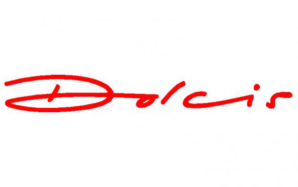 dolcis-logo.jpg