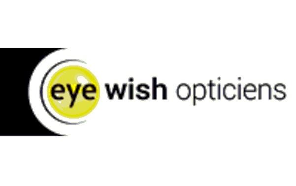 eye-wish-f.jpg