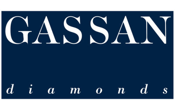 gassan-logo.jpg