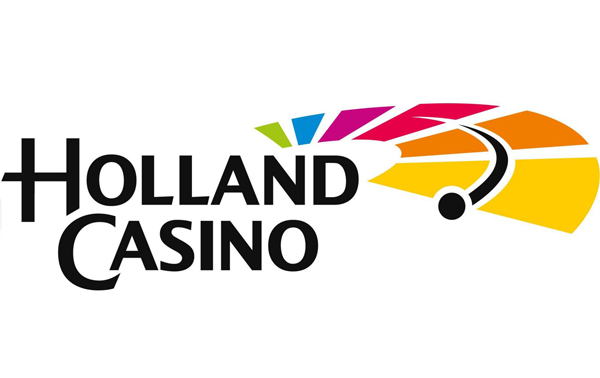 holland-casino.jpg