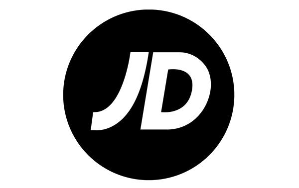 jd-logo.jpg