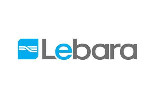 lebara-logo.jpg