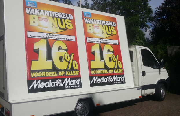 mobiele-billboards2.jpg