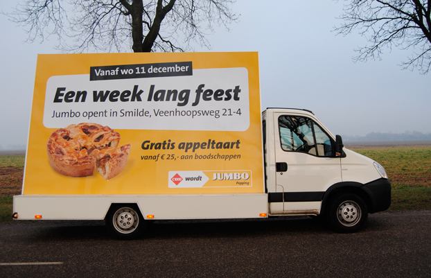 mobiele-billboards3.jpg