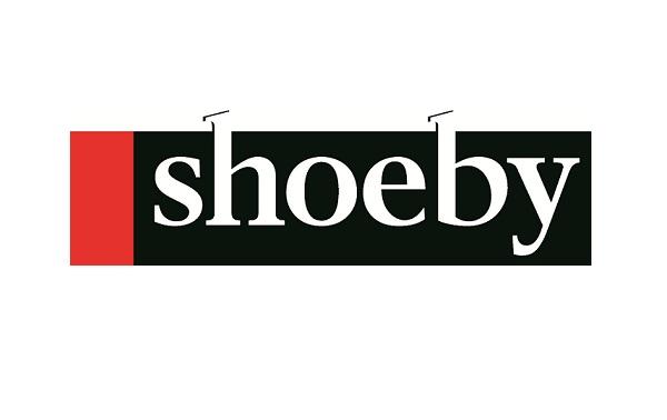 shoeby.jpg