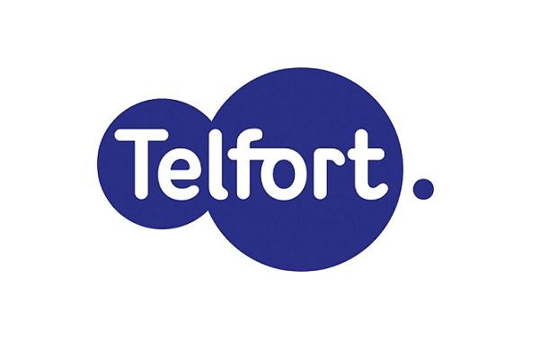 telfort.jpg