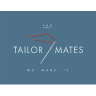 the-tailor-mates-logo_logo.png
