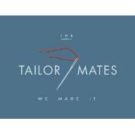 the-tailor-mates-logo_logo.png