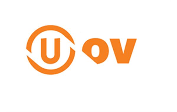 u-ov-logo.jpg