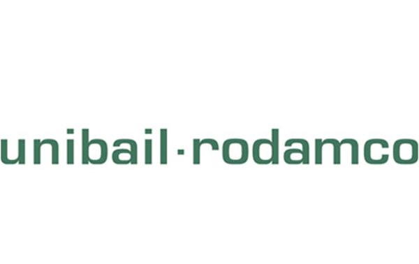 unibail-rodamco-logo2.png